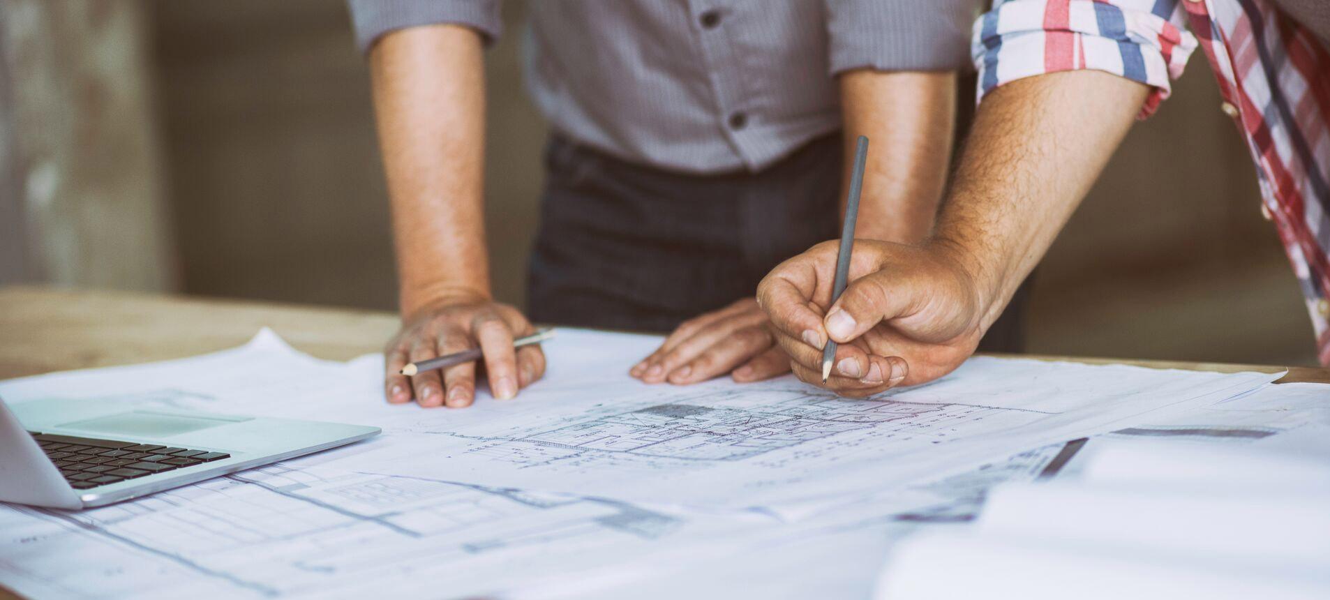 Develoment Planning